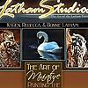 Latham Studios