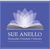 Sue Anello Homeopathy