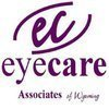 Eyecare Associates of Wyoming: Optometrist, Eye Doctor in Gillette, WY - Blog