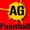 AG Paintball Blog