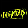 Infamous Paintball