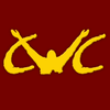 Christian Worship Center (CWC) - Pastor's Blog