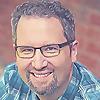 Grace Church Roseville   Extend Grace   Pastor Jason's Blog