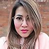 MyGlassesAndMe – Eyewear Blog
