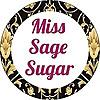 Miss Sage Sugar