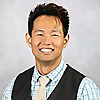 J.S. Park – From Devout Atheist to Skeptical Pastor