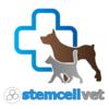 Stem Cell Vet UK