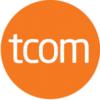 Telecoms.com