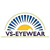 VS Eyewear Blog