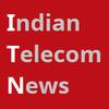 Indian Telecom News