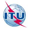 ITU Telecom World