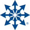 Constructive Culture - From Human Synergistics International