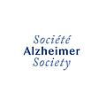 Alzheimer Society Blog