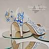 Gemma Kenward Shoes