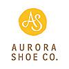 Aurora Shoe Co. - Blog