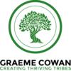 Graeme Cowan