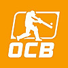 Cricket Betting | Blog