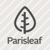 Parisleaf, A Florida Branding & Digital Agency