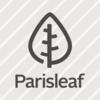 Parisleaf, A Florida Branding & Digital Agency