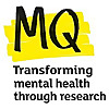 MQ Transforming Mental Health Posts