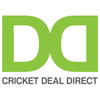 Cricket Deal Direct | Blog