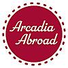 Arcadia Blogs - Study Abroad