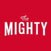 The Mighty |  Mental Illness