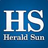 Herald Sun | Cricket news and galleries