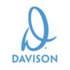 Davison Inventions