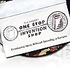 One Stop Invention