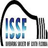 Inventors Society of South Florida
