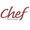 Chef Magazine