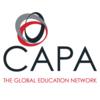 CAPA World Blog