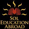 Sol Education Abroad: Student Blog