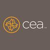 CEA Study Abroad