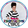 Kindergarten Chaos