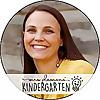 Mrs. Plemons' Kindergarten