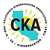 California Kindergarten Association