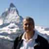 Paul4innovating's Innovation Views