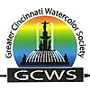 Greater Cincinnati Watercolor Society