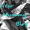 New Mummy Blog | Pregnancy & Parenting