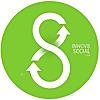 Innov8Social | Social Impact Investing, Innovation, Entrepreneurship Blog