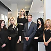 Louisville Cosmetic Surgery