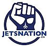 JetsNation