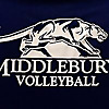 MIDD Volleyball 2016-17