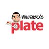 Vincenzo's Plate | Pizza & Bread