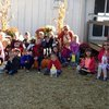 Mrs. Koepp's Kindergarten Blog