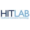 HITLAB | Healthy Innovations