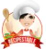 Recipes Table | Pizza Recipes
