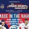 USA Junior Hockey Magazine (USAJHM)